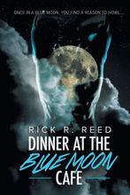Homepage dinneratthebluemooncafe