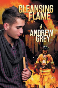 Cleansing Flame (ReKindled Flame #2)