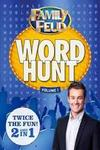 Family Feud Word Hunt - Volume 1