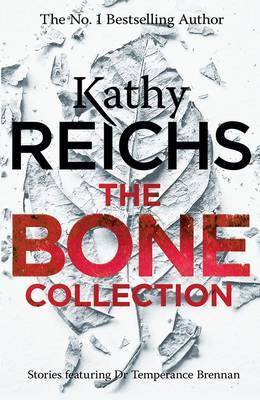 The Bone Collection - Short Stories