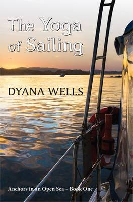 Yoga of Sailing