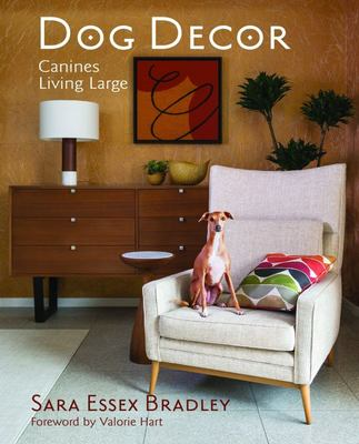 Dog Decor: Canines Living Large