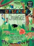 Jungle (Let's Explore...)
