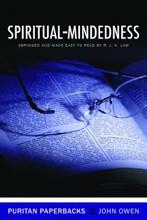 Homepage_spiritual-mindedness-210x315