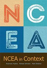 Homepage_ncea_in_context_cover_front