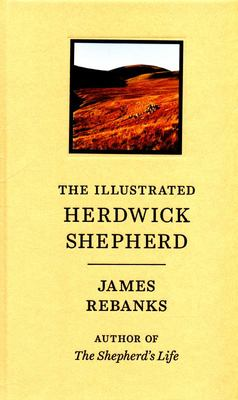 The Illustrated Herdwick Shepherd