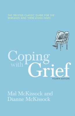 Coping with Grief (4th Ed)