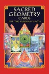 Sacred Geometry Cards for the Visionary Path