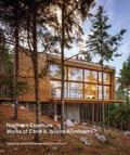 Northern Exposure - Works of Carol A. Wilson Architect