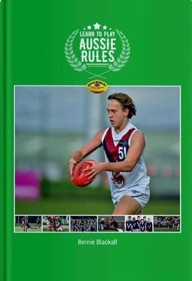 Learn to Play Aussie Rules