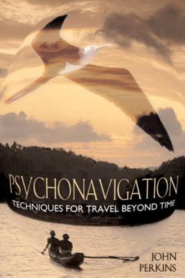 Psychonavigation : Techniques for Travel Beyond Time
