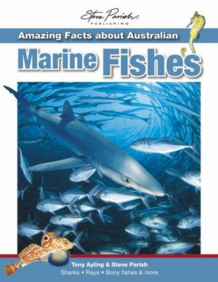 Amazing Facts About Australian Marine Fishes
