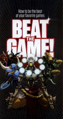 Beat the Game! (Game On!)