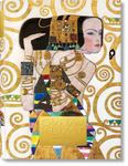 Gustav Klimt The Complete Paintings