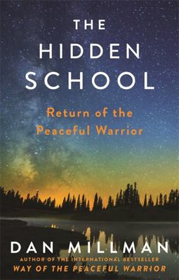 Hidden School - Return of Peaceful Warri