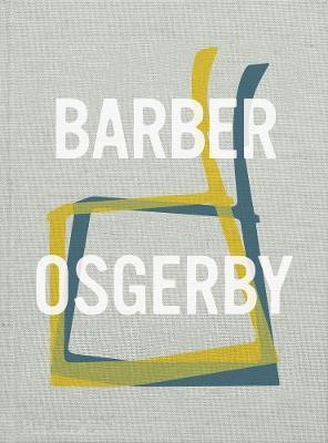 Barber Osgerby: Projects