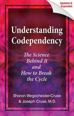 Understanding Codependency : The Science Behind It and How to Break the Cycle