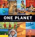 One Planet 2