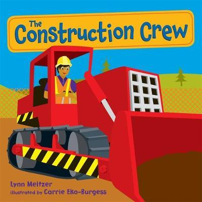 The Construction Crew