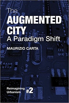 The Augmented City