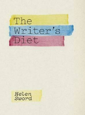 The Writer's Diet