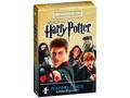 World of Harry Potter Playing Cards