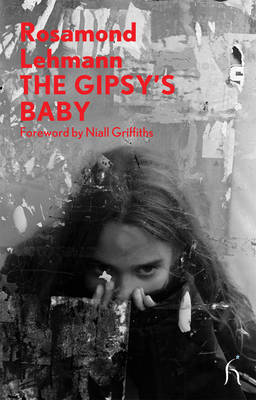 THE GIPSY S BABY