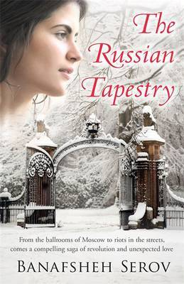 Russian Tapestry