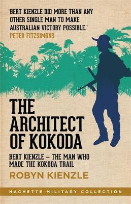The Architect of Kokoda