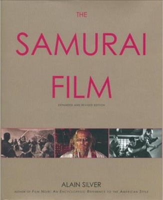 The Samurai Film