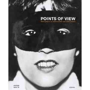 Points of View : Masterpieces of Photography And Their Stories