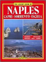 The Golden Book on Naples (English edition)