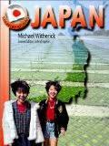 Country Studies: Japan