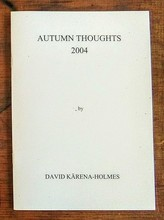 Homepage_autumn_thoughts