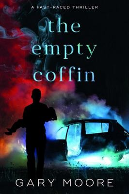 Empty Coffin, The