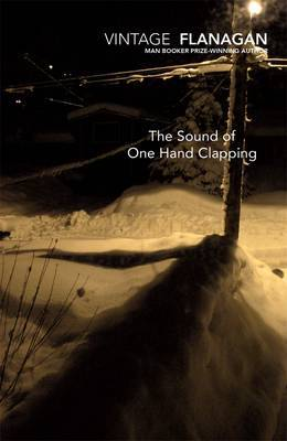 The Sound of One Hand Clapping: Vintage Classic