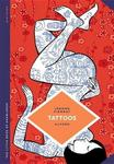 The Little Book of Knowledge - Tattoos