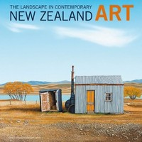 Homepage_nz-contemporary-art-