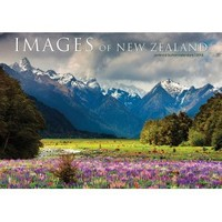 Homepage_images-of-nz-600pxw-274x274