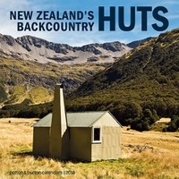 Homepage nz backcountry huts 600pxw 274x274