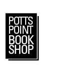 Potts Point Bookshop
