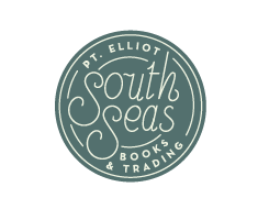 South Seas Books
