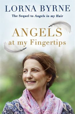 The Way of the Angels