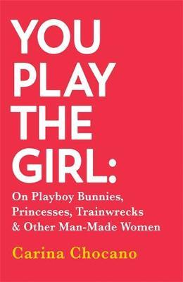 You Play the Girl