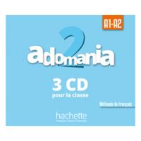 Homepage_ado_2_cd