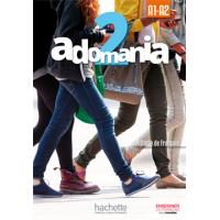 Homepage_adomania_textbook_eng_2