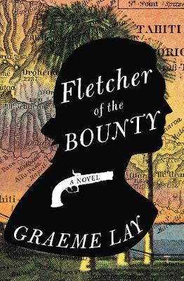 Fletcher of the Bounty