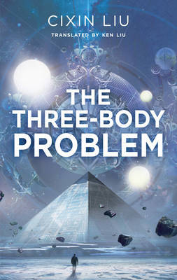 Three-Body Problem