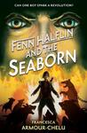 Fenn Halflin and the Seaborn (#2)