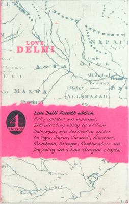 Love Delhi (4th Edition)
